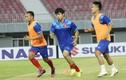 ĐT Việt Nam ở đâu khi tới Indonesia đá bán kết?