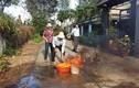 Hoang mang nước giếng bốc cháy ở Buôn Ma Thuột