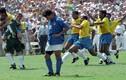 Sinh nhật Roberto Baggio: Tuổi 50 của một thiên tài