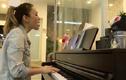 Mỹ Tâm xin phép Soobin Hoàng Sơn hát Phía sau một cô gái
