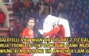 """Ảnh chế bóng đá: Balotelli muốn """"lặng"""" mà trọng tài chẳng ngừng"""