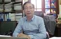 Luật sư Việt Nam sẽ sang Malaysia hỗ trợ pháp lý cho Đoàn Thị Hương