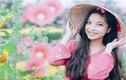 Bạn gái xinh như hot girl của cầu thủ U20 Việt Nam