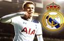 """Chuyển nhượng bóng đá mới nhất: Real Madrid muốn """"cướp"""" Alli"""