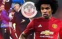 Chuyển nhượng bóng đá mới nhất: Mourinho muốn có sao Chelsea?