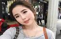 Hot girl Thanh Hóa trở cực ấn tượng sau sinh