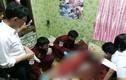 """Người chồng ở Thái Lan bắn chết vợ trong """"trò chơi tử thần"""""""