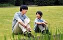 """Hoàng gia Nhật Bản đang """"cạn kiệt"""" người trẻ"""