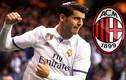 Chuyển nhượng bóng đá mới nhất: Rời Real, bến đỗ nào cho Morata?