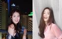 Dân mạng phát hiện bản sao hot girl Sa Lim tại Malaysia