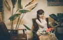 Mỹ nữ Hà Nội gây sốc với thông điệp kén rể là ai?