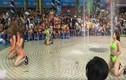 4 cô gái nhảy phản cảm trước trẻ em: Phạt Đầm Sen 45 triệu