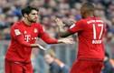 """Chuyển nhượng bóng đá mới nhất: Real """"đánh úp"""", cướp sao của Bayern?"""