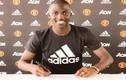 Chuyển nhượng bóng đá mới nhất: M.U nổ tiếp hợp đồng mới