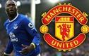 Chuyển nhượng bóng đá mới nhất: M.U đã có được Lukaku?