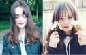 Bông hồng lai Hàn - Nga xinh đẹp làm nóng cộng đồng mạng Việt