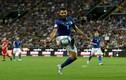 """Chuyển nhượng bóng đá mới nhất: Chelsea có """"cứu binh"""" từ Italia"""