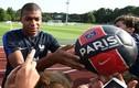 Chuyển nhượng bóng đá mới nhất: PSG nổ bom tấn Mbappe