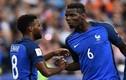 Chuyển nhượng bóng đá mới nhất: Pogba mang sao về cho M.U
