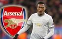 Chuyển nhượng bóng đá mới nhất: M.U đáp trả Arsenal vụ Martial