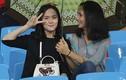 Việt Nam thắng đậm Campuchia, em vợ Văn Quyết nổi như cồn