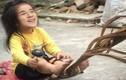 Chết cười với loạt ảnh chế sao Việt trở về với tuổi thơ