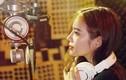 """Cô gái Đà Nẵng """"hát hay hơn Chi Pu"""" có gì đặc biệt?"""