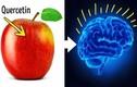 9 cách sinh hoạt tưởng phản khoa học mà tốt không ngờ