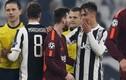 Chuyển nhượng bóng đá mới nhất: Messi phá M.U vụ Dybala
