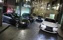 Doanh số của Lexus đang đe doạ Audi, BMW và Mercedes