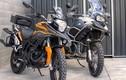 """""""Hàng nhái"""" siêu môtô BMW GS Adventure giá 88,5 triệu Đồng"""