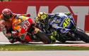 """Hãy khép lại những """"lùm xùm"""" giữa Rossi và Marquez"""