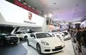 235 chiếc Porsche mới lăn bánh tại Việt Nam năm 2015