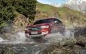 Ford Việt Nam lập kỷ lục bán xe tại Đông Nam Á