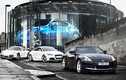 """Tại sao BMW, Porsche, Nissan bị """"cấm cửa"""" tại Hàn Quốc?"""