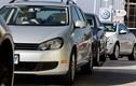 Tiền phạt Volkswagen gian lận tăng lên hơn 20 tỷ đô