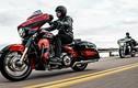 Harley-Davidson chuẩn bị ra mắt 50 xe môtô mới