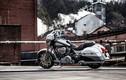 """Indian Motorcycle ra mắt Chieftain """"chốt giá"""" hơn 700 triệu"""