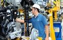 Bắt đầu đối thoại về công nghiệp ôtô tại APEC 2017
