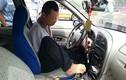 Người khuyết tật được thi lấy bằng lái xe ôtô từ 1/6/2017