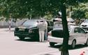 Taxi Rolls-Royce hơn 20 tỷ hết xăng tại Quảng Ninh