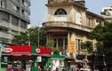 """Nhà """"vàng"""" 4 mặt tiền vốn đẹp nhất Sài Gòn đang xuống cấp"""