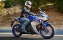 Môtô Yamaha R3 giảm 16 triệu đồng kiếm doanh số