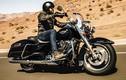 """Triệu hồi gần hơn 40 nghìn xe Harley-Davidson """"dính lỗi"""""""