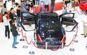 Giá xe ôtô giảm mạnh, người tiêu dùng Việt vẫn thờ ơ