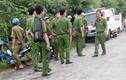 50 học viên phá rào, trốn khỏi trại cai nghiện