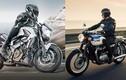 Hãng môtô Triumph sắp sản xuất xe giá rẻ tại Ấn Độ