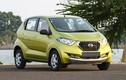 Ôtô siêu rẻ Datsun hơn 100 triệu khiến dân Việt phát thèm