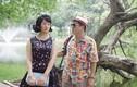 """Chí Trung: """"Tôi chưa bao giờ xem phim Việt, kể cả phim của mình"""""""