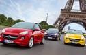 Xe ôtô Peugeot và Citroen dính nghi án gian lận khí thải